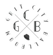 cropped-gcb-final-logo-white-200.jpg